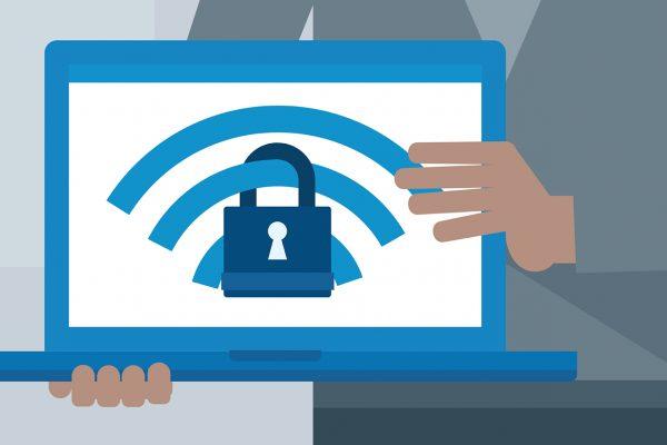 Benefits of a Good VPN Service