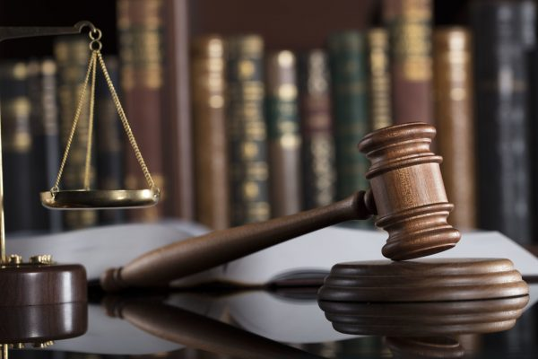 What to Ask When Appointing a Criminal Justice Lawyer