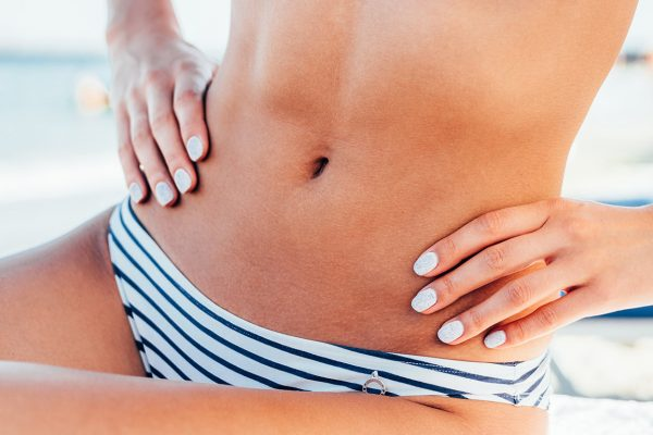 What to Consider When Getting a Tummy Tuck