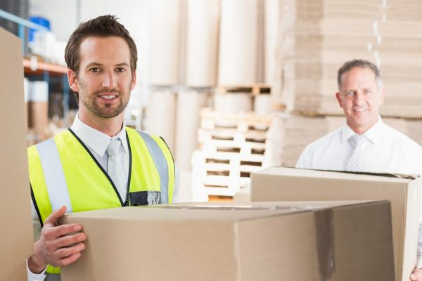 What Tips to Keep in Mind When Hiring a Removal Service