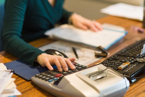 What to Ask an Accountant When Hiring Them