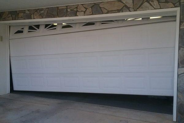 Benefits of Getting a New Garage Door Installed
