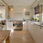kitchen-remodelling-companies