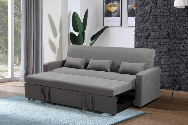 The Most Important Aspect of a Convertible Sofa