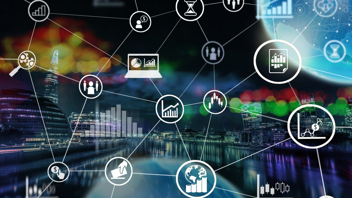 Market Technology