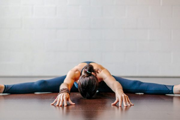 Want to Get Flexible With Yoga? Avoid The Following Mistakes