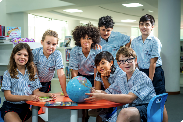 Ask These Questions Before You Choose an International School