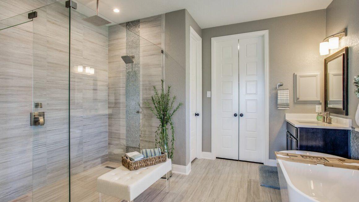 Bathroom Tiling Tips You Should Keep in Mind