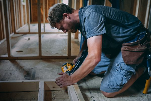 Why You Should Always Hire a Professional Carpenter