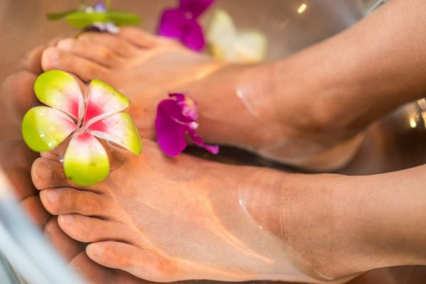 Everyday Feet Care Tips You Must Follow