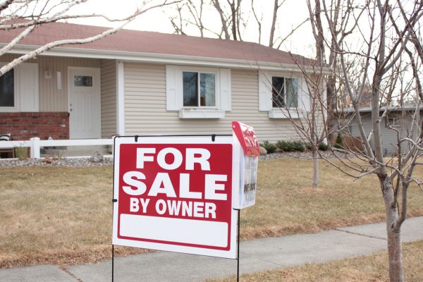 Things You Should Look at Before You Buy a Home