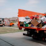 Benefits-of-junk-removal-services