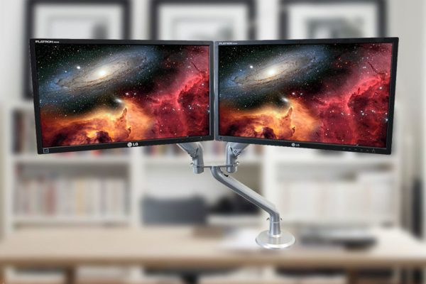 Must Know Things About Rack Mount Monitors