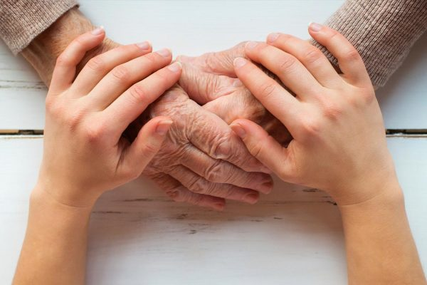 Tips to Know When Looking For Aged Care