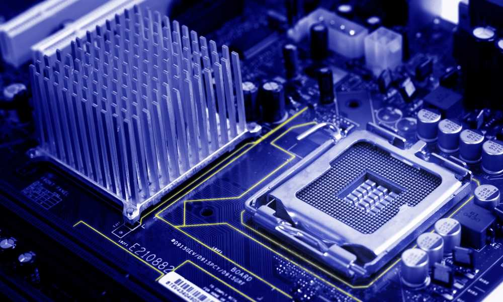 What Mistakes to Avoid When Buying a Motherboard