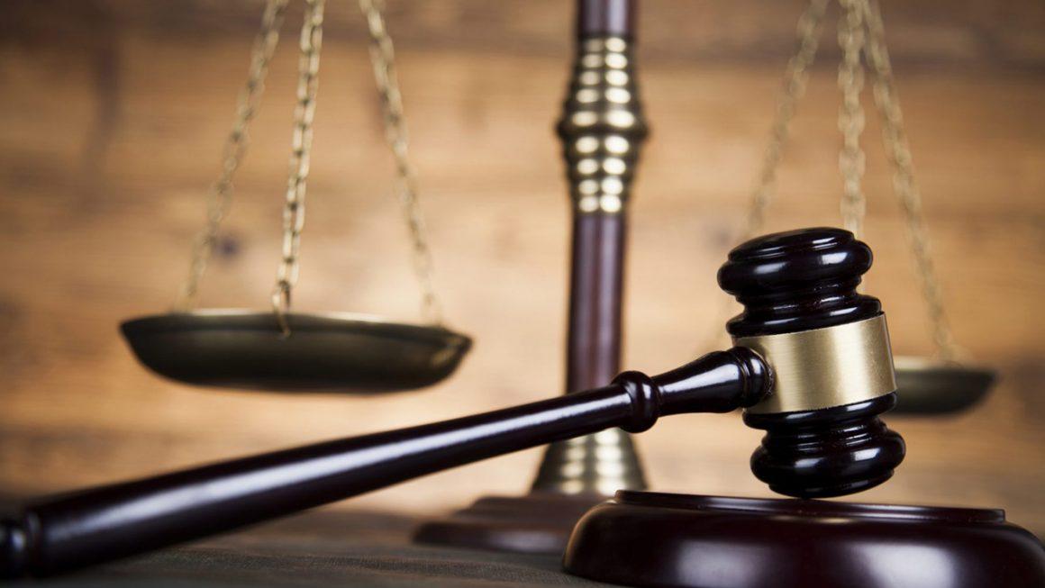 recent criminal law cases